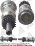 ford explorer-sport-trac 2003 Engine Oil Pump Drive Shaft 30S2612