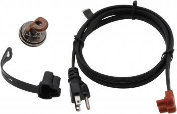 Temro 3100078 Product image