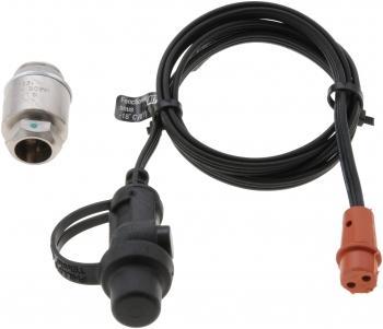 Temro 3100109 - Engine Heater Product image
