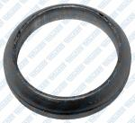 1993 ford explorer Exhaust Pipe Flange Gasket Walker Exhaust 31372