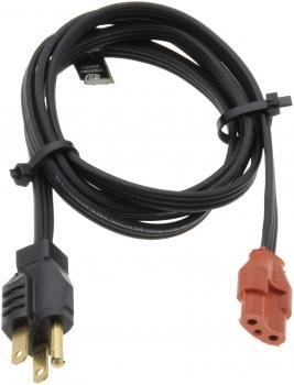 Temro 3600005 - Engine Heater Cord Product image