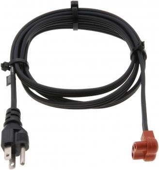 TEMRO 3600006 - Engine Heater Cord Product image