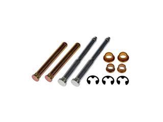 Door Hinge Pin /& Bushing Kit Dorman 38403