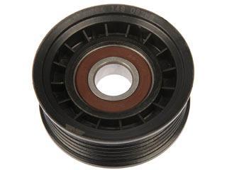 Dorman 419604 - Drive Belt Tensioner Pulley Product image