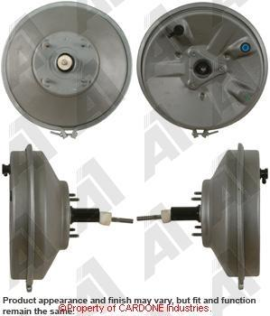 Power Brake Booster - CARDONE 5479900