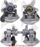 gmc k1500 1993 Vacuum Pump 641005 small image