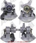 gmc k1500 1993 Vacuum Pump 641009 small image