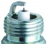 lincoln mark-ii 1957 Spark Plug 7510 small image