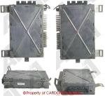 cadillac seville 1977 Engine Control Module 770826 small image