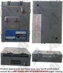 cadillac commercial-chassis 1985 Engine Control Module 776028