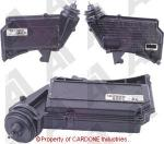 dodge diplomat 1977 Engine Control Module 791006