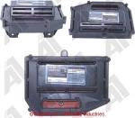 chrysler lhs 1994 Engine Control Module 793134 small image