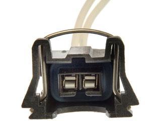 Dorman 85137 - Engine Coolant Temperature Sensor Connector Product image