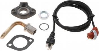 Temro 8601291 Product image