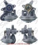 gmc k1500 1993 Vacuum Pump 901009 small image