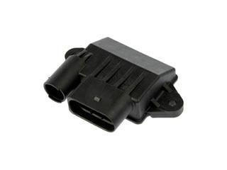 DORMAN 904310 - Diesel Glow Plug Controller image