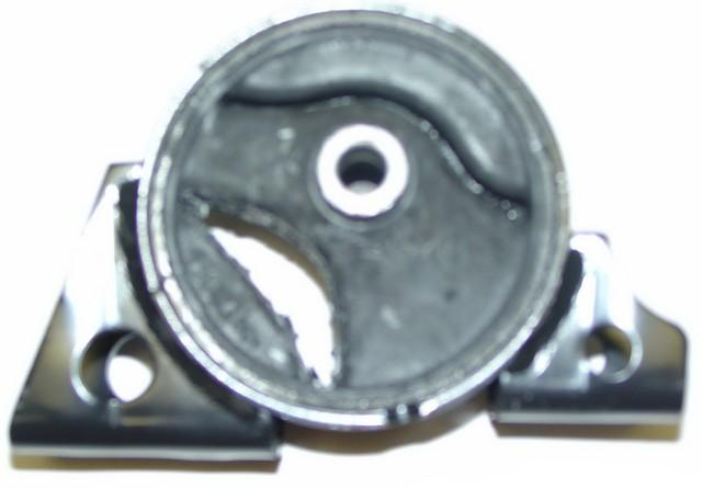 Anchor industries 9166 canada engine mount for Anchor industries motor mounts
