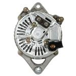 1992 dodge ramcharger Alternator Remy 94604