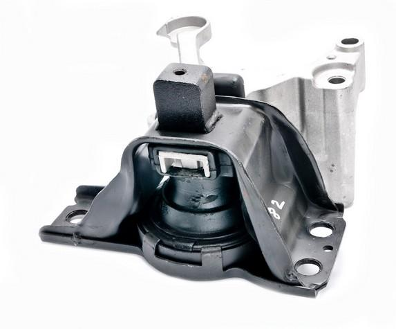 Anchor industries 9582 canada engine mount for Anchor industries motor mounts