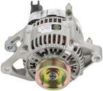 1992 dodge ramcharger Alternator Bosch AL6506N