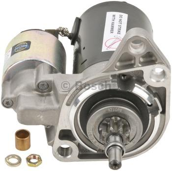 BOSCH 0001107021 Product image