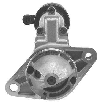 BOSCH 0001107032 Product image