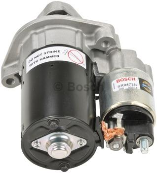 BOSCH 0001107403 Product image