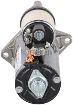 BOSCH 0001107521 Product image