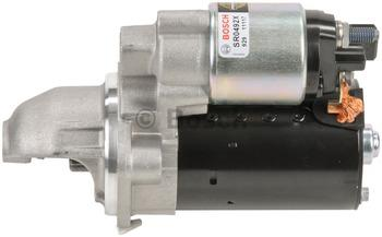 BOSCH 0001107527 Product image