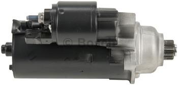 BOSCH 0001108157 Product image