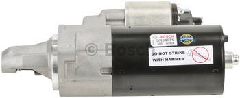 BOSCH 0001108197 Product image
