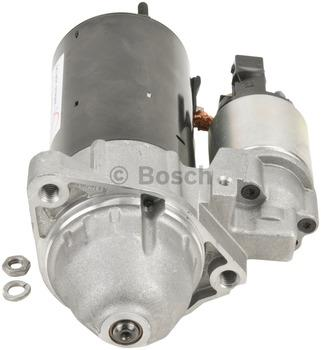 BOSCH 0001108208 Product image