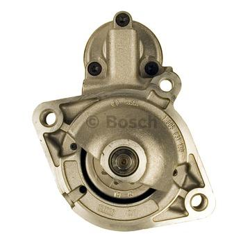 BOSCH 0001108230 Product image