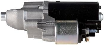 BOSCH 0001108466 Product image