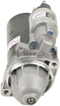 BOSCH 0001109250 Product image