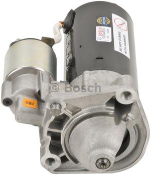BOSCH 0001115007 Product image