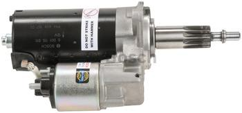 BOSCH 0001115011 Product image