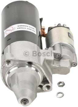 BOSCH 0001115072 Product image