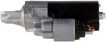 BOSCH 0001115096 Product image