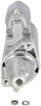 BOSCH 0001115108 Product image