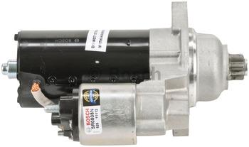 BOSCH 0001123001 Product image