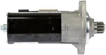 BOSCH 0001123044 Product image