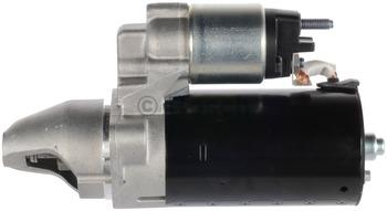 BOSCH 0001139037 Product image