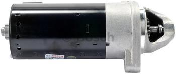 BOSCH 0001139065 Product image
