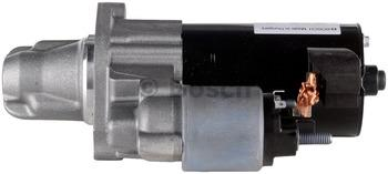 BOSCH 0001147406 Product image