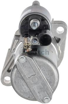 BOSCH 0001177012 Product image