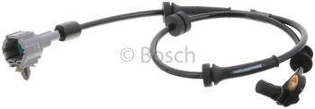 BOSCH 0265008147 - ABS Wheel Speed Sensor Product image