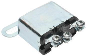 BWD R102 - Horn Relay image
