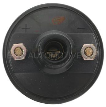 BWD E5 - Ignition Coil image