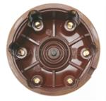toyota land-cruiser 1970 Distributor Cap C560